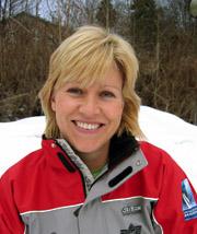 Gunnhilde Brun-Pedersen