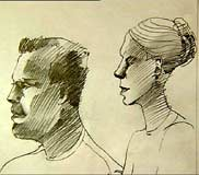 Illustrasjon: Knut Løvås