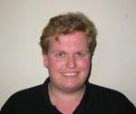 Henning Antonsen i Scandinavia