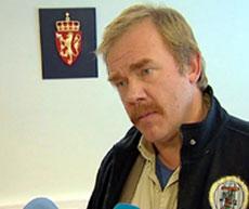 Kurt Oddekalv anker dommen fra Nord-Gudbrandsdal tingrett.