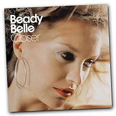 Beady Belle: «Closer».