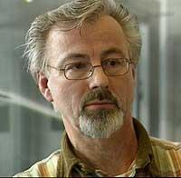 Juul Lyseggen, leder i Overordnede Funksjonærers Forening. Foto: NRK
