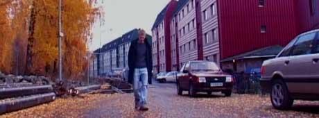 Bilder fra filmen