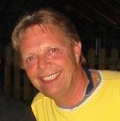 Jan Borseth. Foto:Erik Forfod/NRK