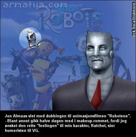 (Innsendt av Arne K., armatua.com)