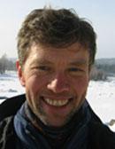 Stein S. Eide i NRK HEdmark og Oppland er nominert med to innslag til Radio Prix.