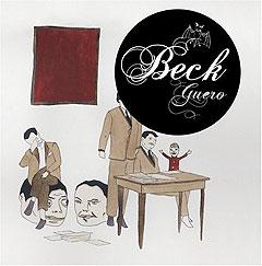 Beck: