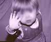 Barn som trenger hjelp er usynlige i samfunnet, mener Åshild Hauan.