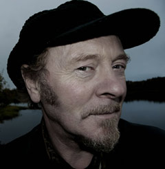 Jan Arvid Johansen (Foto: Himalaya Sound)
