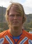 To målgivende mot Molde, og to scoringer i cupen. Klarer Tor Hogne Aarøy å følge opp i helga?