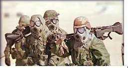 Gulfkrigen