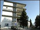 Narvik sykehus.