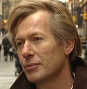 — Jeg tror dette er en tikkende bombe som kommer til å koste samfunnet dyrt, sier forsker Jørgen Lorentzen.
