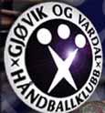 Gjøvik og Vardal tapte første kvalikkamp.