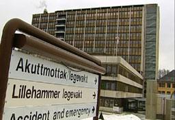 Sjukehuset på Lillehammer ser ut til å være freda i alle forslagene som er lagt fram i dag.