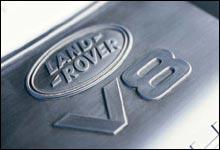 (Foto: Range Rover)