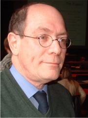 Arno Rosemarin