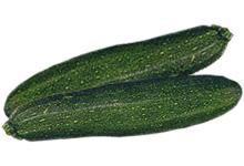 Squash. Foto: Opplysningskontoret for frukt og grønnsaker