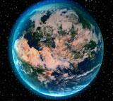 Global dimming kalles reduksjonen i solstråler som treffer Jorda.