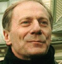 Erling Dahl