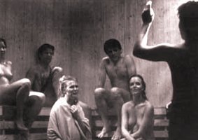 norsk erotisk film russejenter sex