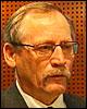 MILLIARDER: Tormod Hermansen vil ha mer penger i Telenor-kassen.