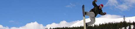 Bare i Kvitfjell og i Trysilfjellet er det rundt 160 sesongansatte. Foto scanpix