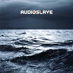 Audioslave: