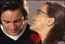 Sexolog Margrete Wiede Aasland sier at dersom man har vært sammen lenge så er det helt vanlig at det tar litt lenger tid å bli kåt enn det tar i begynnelsen av et forhold.