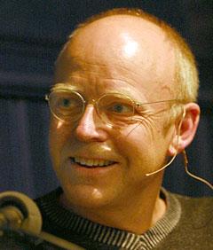 Foto. Arne Kristian Gansmo, NRK.
