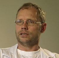 Overraskende mange er benskjøre, sier overlege Glenn Haugeberg. Tirsdag besvarer han spørsmål på nettmøte hos Puls.