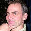 - Forsvaret bør be om hjelp utenfra, mener statsviter Georg Blichfeld.