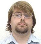 David Aleksander Toska