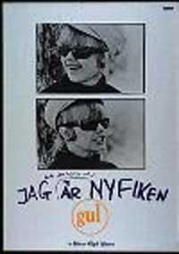Da Lena Nyman viste hele seg, kom halve den mannlige befolkningen i sør-Norge til Svinesund.