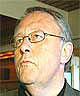 Jan Sahl fra Krf