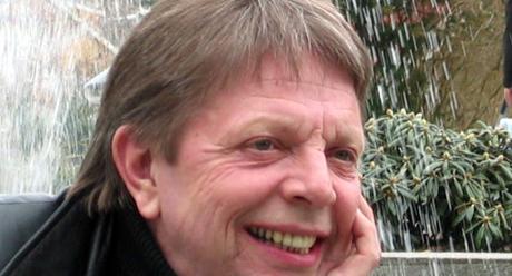 Jan Borseth er en Spania-venn avslører han i praten med På dansefot.