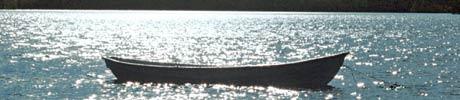 Tirsdag og onsdag blir det storaksjon etter stjålne båter på Mjøsa.