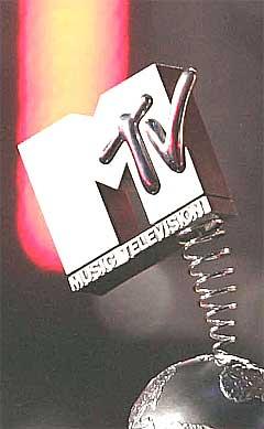 Canal Digitals nye grunnpakke passer MTV særdeles dårlig. Foto: Scanpix.