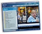 Nett-TV