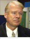 Carl I. Hagen.