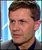Erik Solheim er norsk spesialutsending på Sri Lanka.