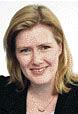 Hilde Charlotte Solheim