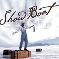 Show Boat plakat 2005