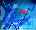 Regjeringen avgjorde i går at staten skal selge seg ned fra nær 80 prosent til 34 prosent i Telenor.