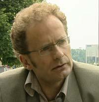 Psykolog og førsteamanuensis Espen Røysamb er blant de første psykologene her i landet som har fattet interesse for positiv psykologi.