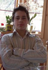 Per Amin Ariff har vært savnet siden natt til 4 september