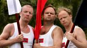 Tre brødre, bildegalleri