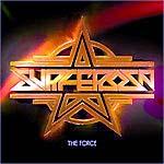 Surferosa «The Force» Versity Records