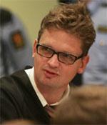 staff advokat nrk sexstillinger