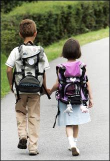 Rundt 1/3 av barna i Norge under 18 år vokser opp med tilknytning til en stefamilie.